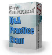 50-692 Practice Test Exam Questions icon